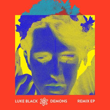 Luke Black - Demons Remix EP