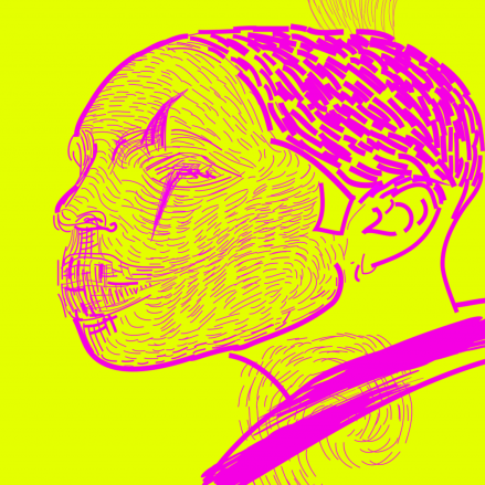 Luke Black - Amst-crop - head