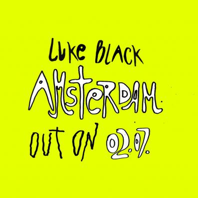 Luke Black - Amst-crop - text